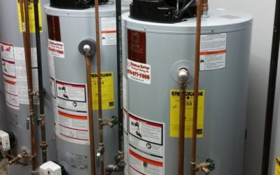 Haverhill Water Heater